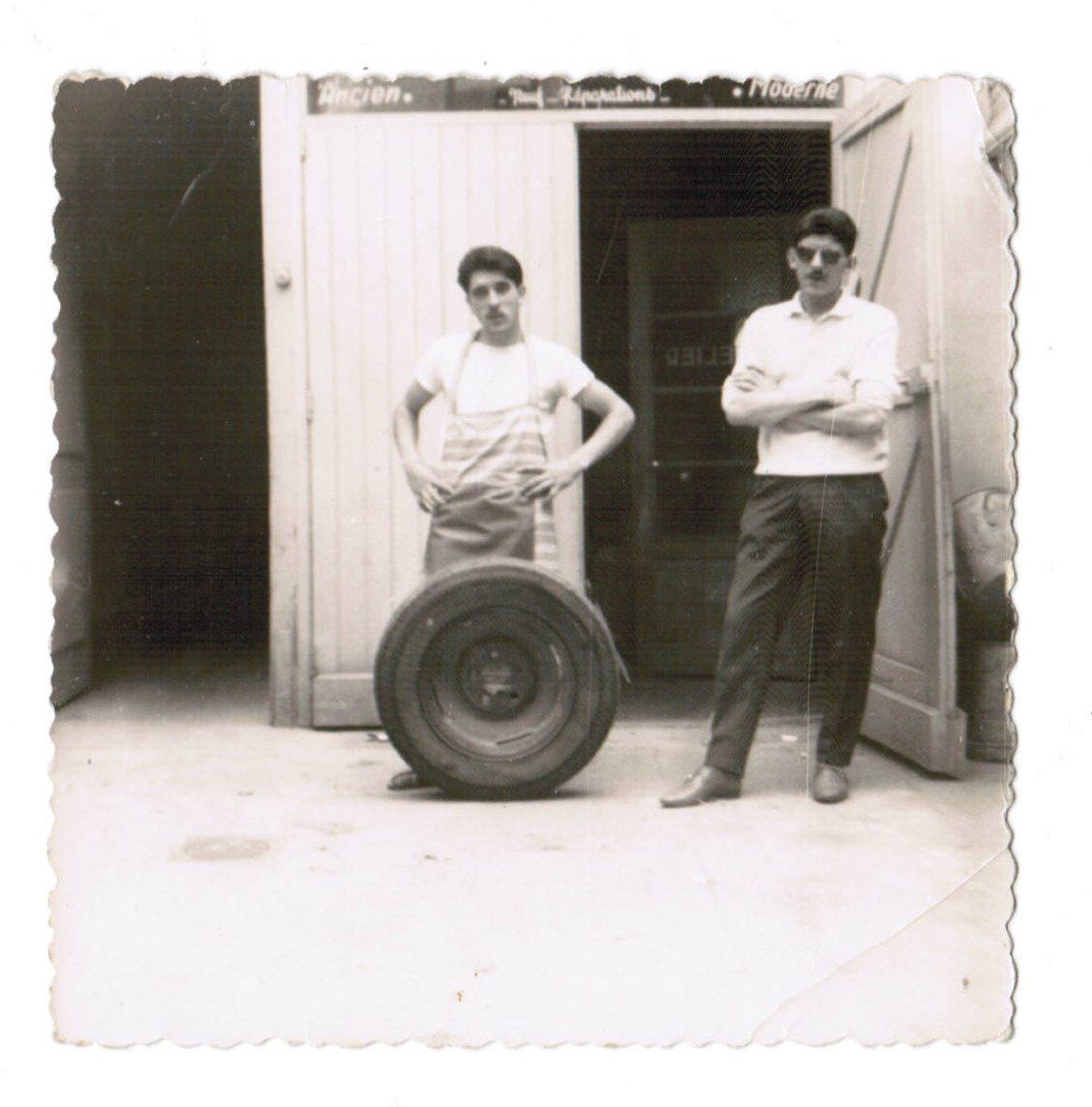 infinessance-deco-grenoble-photo-noir-et-blanc-1956-jeannot-angelo