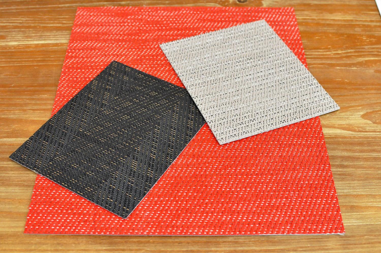 infinessance-deco-grenoble--sols-plastique-bolon-rouge-gris-noir