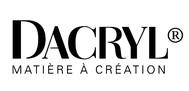 logo-dacryl